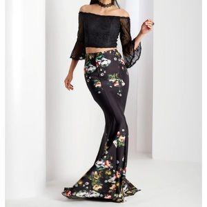 Clarisse 3566 Prom Dress